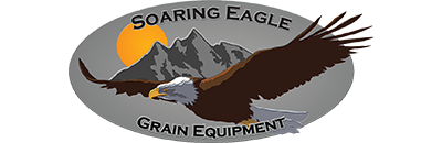 Soaring Eagle Grain Equipment